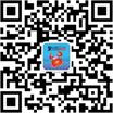 中国阳澄湖大闸蟹微信